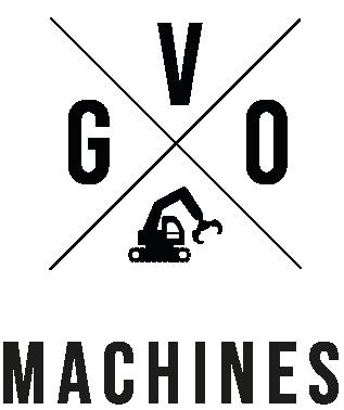 GVO Machines
